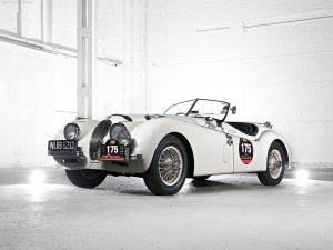 Jaguar-XK120-1948-1024-03