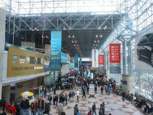 NY_Auto_Show_2013