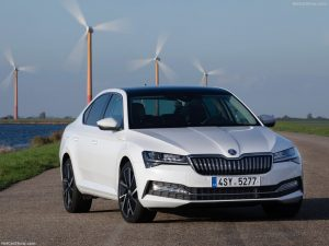 Skoda-Superb_iV-2020-1024-01