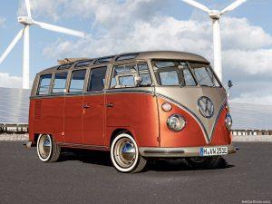 Volkswagen-e-Bulli_Concept-2020-1024-01