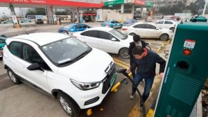car.china.charging.g