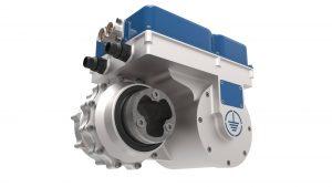 equipmake-ampere-electric-motor_100739393_h