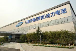 samsung-sdi-battery-plant-in-xian-china_100555575_l
