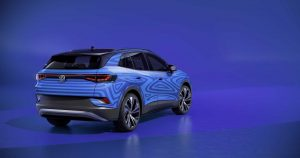 vw-id-4-crossover_100738663_h