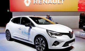 Renault-750