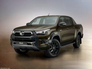 Toyota-Hilux-2021-1024-02