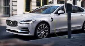 Volvo-electric-car-from-2019-with-up-to-100-kWh-battery-capacity