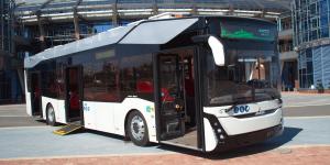 maz-303e10-elektrobus-electric-bus-russland-russia-2020-03-min
