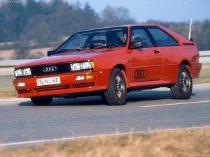 Audi-quattro-1980-1024-01