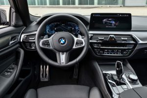 2021-bmw-545e-photos-29-1536x1024