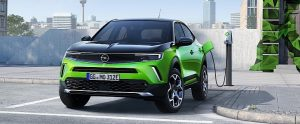 Here-Is-the-All-Electric-Opel-Mokka-in-All-Its-Glory