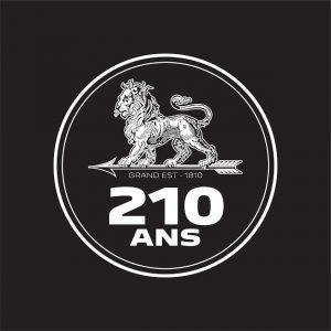 Logo-Peugeot-210Ans-CMJN-DBG