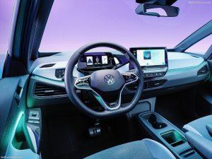 Volkswagen-ID.3_1st_Edition-2020-1024-49