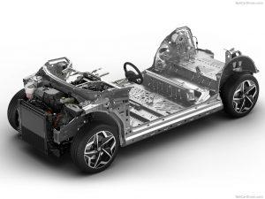 Volkswagen-ID.3_1st_Edition-2020-1024-81