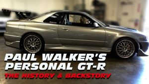 paul-walkers-personal-r34-skyline-gt-r-is-rare-and-expensive_1
