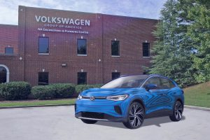 volkswagen-id-4-at-chattanooga-engineering-and-planning-center_100756059_h