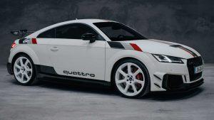 Audi-TT-RS-2 (1)