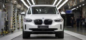 BMW-iX3-production