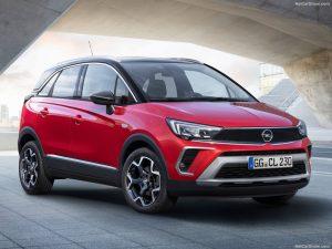 Opel-Crossland-2021-1024-01