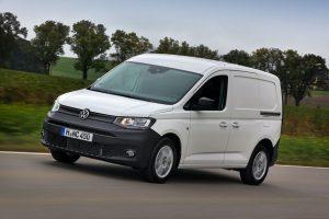2021-VW-Caddy-family-40
