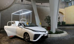 A-hydrogen-popemobile-for-His-Holiness-Pope-Francis-13