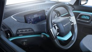 Baojun-E300-Plus-interior-2-1