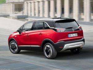 Opel-Crossland-2021-1024-05