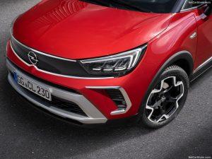 Opel-Crossland-2021-1024-0b