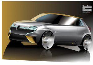 Renault-Le-5-concept-3