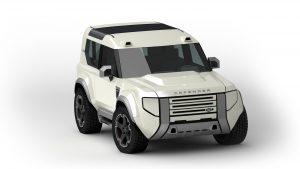 land-rover-baby-defender-render-2