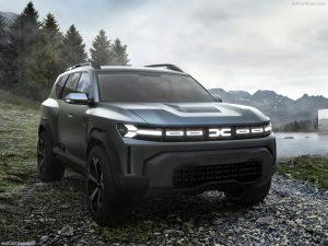 Dacia-Bigster_Concept-2021-1024-01