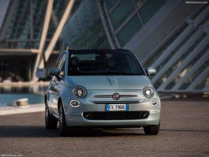 Fiat-500_Hybrid-2020-1024-01