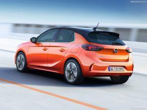 Opel-Corsa-e-2020-1024-07