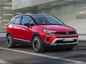Opel-Crossland-2021-1024-04