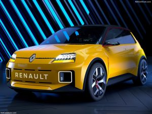 Renault-5_Concept-2021-1024-01