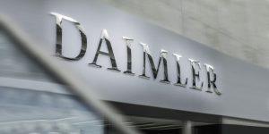daimler-logo-quer-w768xh384-cutout