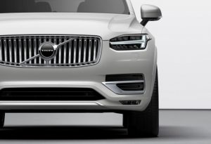 1550842035-248317-the-new-volvo-xc90-inscription-t8-twin-engine-in-birch-light-metallic1