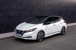 Nissan-LEAF10-1-scaled