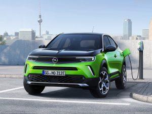 Opel-Mokka-e-2021-1024-05