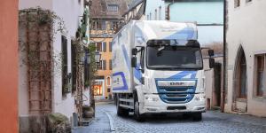 daf-lf-electric-e-lkw-electric-truck-2021-02-1
