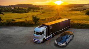 daimler-truck-car-1200