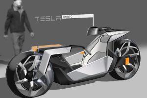 hd-tesla-model-c---les-photos-du-concept-de-moto-électrique (1)
