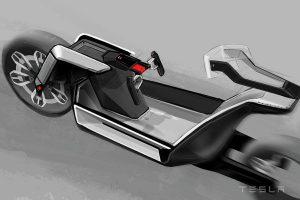 hd-tesla-model-c---les-photos-du-concept-de-moto-électrique (2)