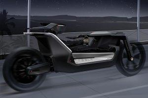 hd-tesla-model-c---les-photos-du-concept-de-moto-électrique