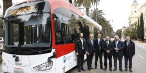 irizar-autonomous-bus-2020-01