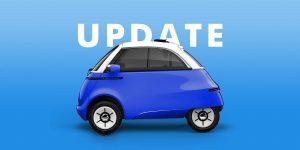 microlino-update-header
