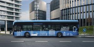 skoda-elektrobus-electric-bus-2021-01