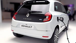 2021-Renault-Twingo-Z.E-powered-by-Electric-Engine