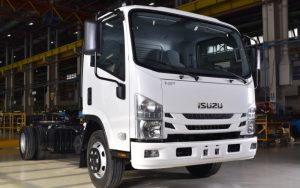 New-low-tonnage-Isuzu-Elf-8.0-chassis-Isuzu-Rus-800x500_c