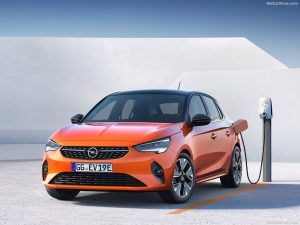 Opel-Corsa-e-2020-1024-02